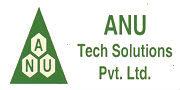 Anu-Tech