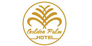 golden-palm-hotel