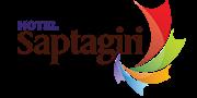 Hotel Sapatagiri