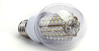 Glync LED
