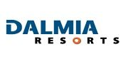 Dalmia Resorts