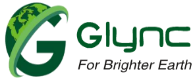 Glync Tech Pvt Ltd.