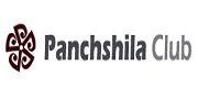 punchshilalub-logo