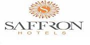 saffron_logo