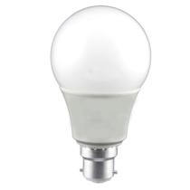 LEB-Bulb