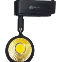 LED SPARK TRACK LIGHT 10W