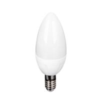 LED-candle-bulb