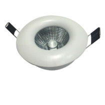 RAY LED SPOT LIGHT 5W (RAY5002005)
