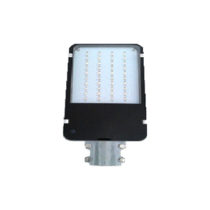 RODEO LED STREET LIGHT
