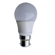 ROYAL DIONE BULB 9W (RLDIO009)