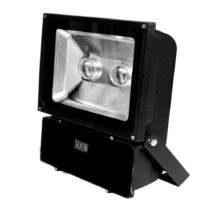 TITAN FLOOD LIGHT 100W