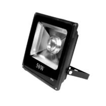 TITAN FLOOD LIGHT 50W