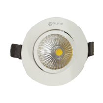 TRITON SPOT LIGHT 16W (TRI016)