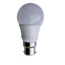 ceramic-bulb